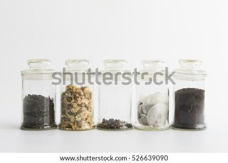 Tea #526639090