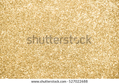 gold giltter texture christmas abstract background Royalty-Free Stock Photo #527022688