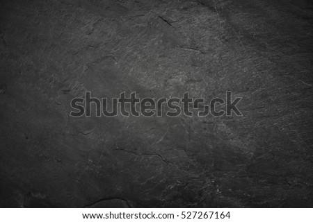 Slate stone background #527267164