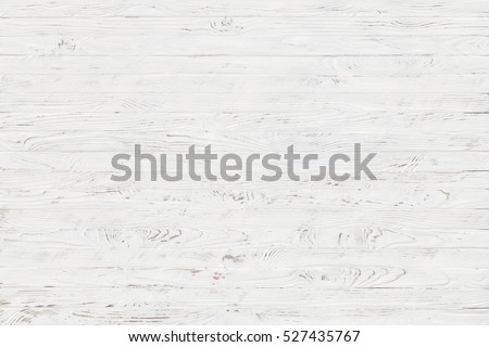 white rustic wood texture background #527435767