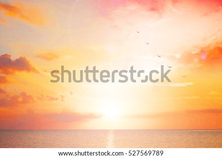 Blurred background abstract,