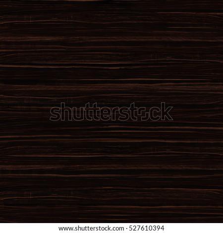 wood grain texture. high quality ebony macassar tree texture