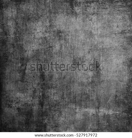 Abstract old background with grunge texture #527917972