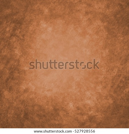 Grunge background or texture #527928556