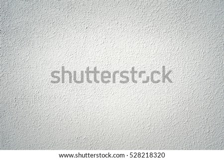 Cement texture background. #528218320