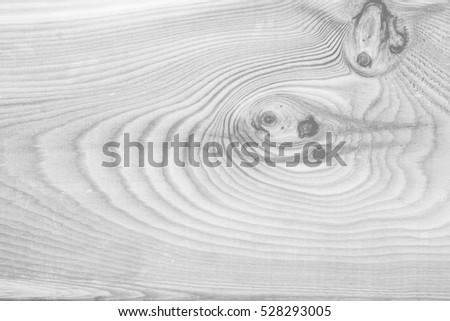 black and white wooden background #528293005