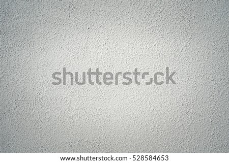 Cement texture background. #528584653