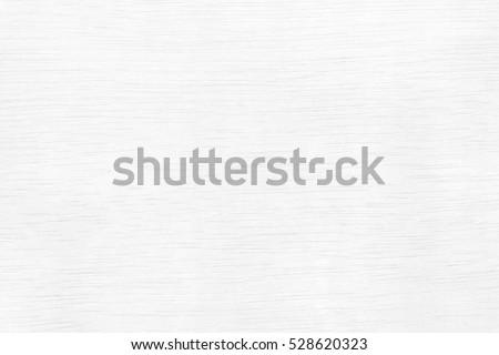 White Wooden Texture Board Background. #528620323