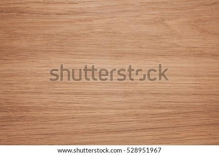 wood texture, oak Royalty-Free Stock Photo #528951967