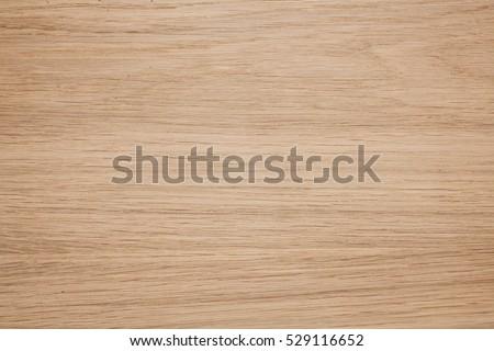 wood texture, oak #529116652