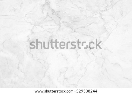 Abstract marble pattern texture natural background. Interiors marble stone wall design (High resolution). #529308244