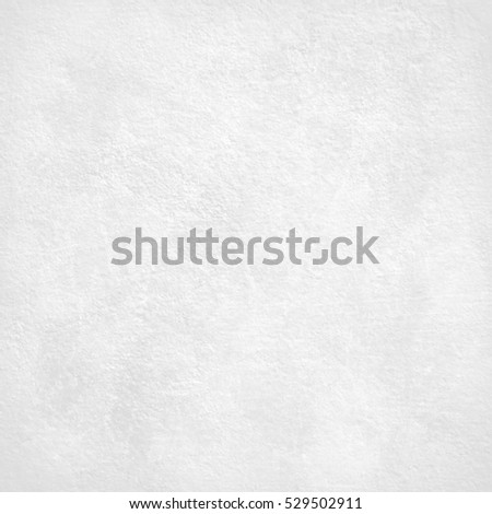 grunge background with space for text or image #529502911