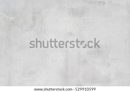 concrete wall for background use