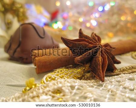 Spirit of christmas #530010136
