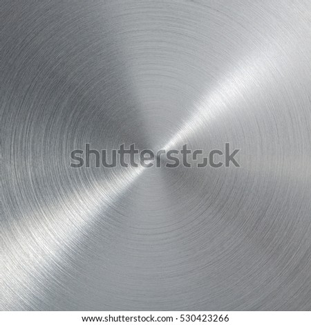 Stainless steel texture Background Royalty-Free Stock Photo #530423266