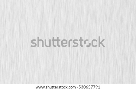 Metal texture background, Stainless steel texture. #530657791