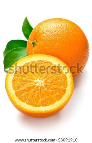 orange #53091910