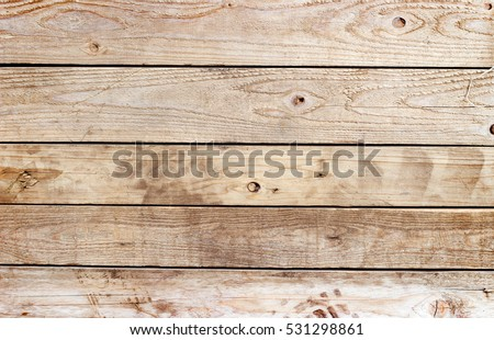Close up wooden strip exterior box of import export transfer in logistic business for background