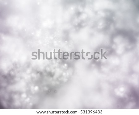 joyful pastel abstract background. Interesting intriguing abstract texture. Abstract neutral backdrop #531396433