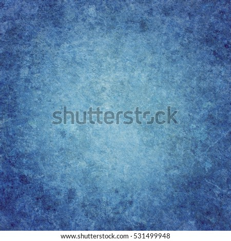 abstract grunge background #531499948