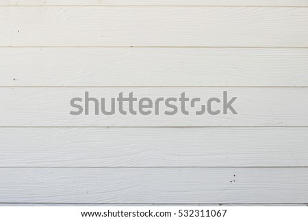 background of white wooden #532311067