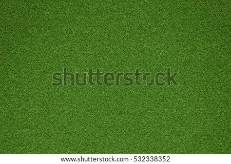 Green grass background #532338352