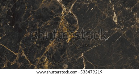 natural marble background #533479219