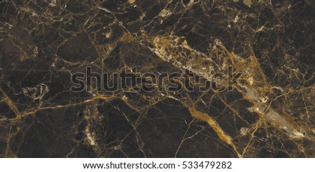 natural marble background #533479282