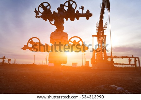 Piping and valves #534313990