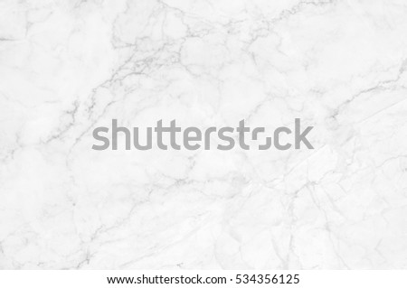 white marble pattern texture background. Interiors marble stone wall design (High resolution). #534356125