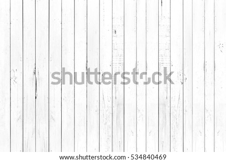 white Wood texture background #534840469