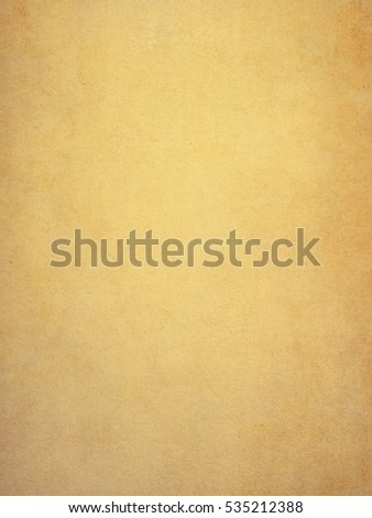 Creative material background - Grunge wallpaper with space for your design #535212388