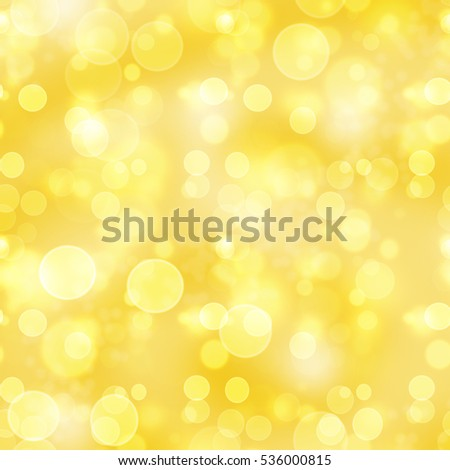 yellow and orange bokeh background #536000815