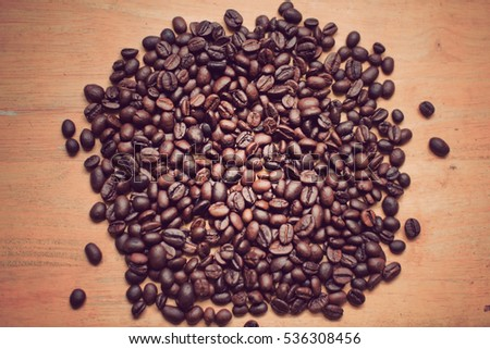coffee #536308456