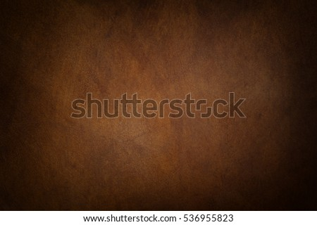 abstract leather texture. Royalty-Free Stock Photo #536955823