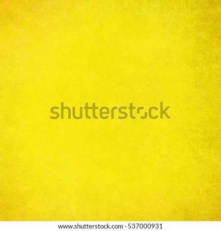 abstract yellow background texture #537000931