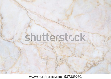 marble texture natural background for Interiors design, stone wall art work #537389293