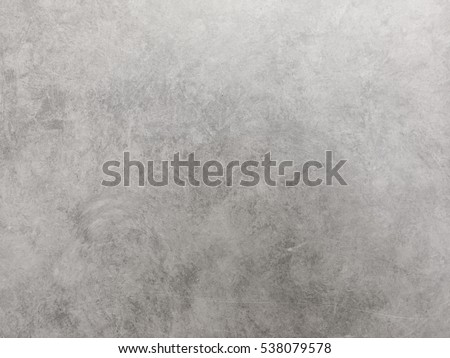 Texture of a grey stone background Royalty-Free Stock Photo #538079578