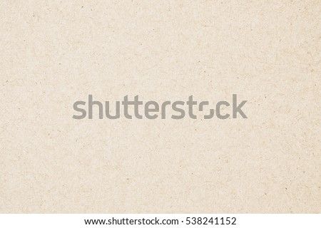 Old Paper Texture   Royalty-Free Stock Photo #538241152