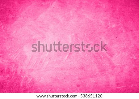 Soft pink wood table texture bacground concept for formica chic color, tabletop label pattern, Romantic sweet background design for valentine love card decoration.