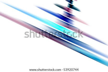 abstract background #53920744