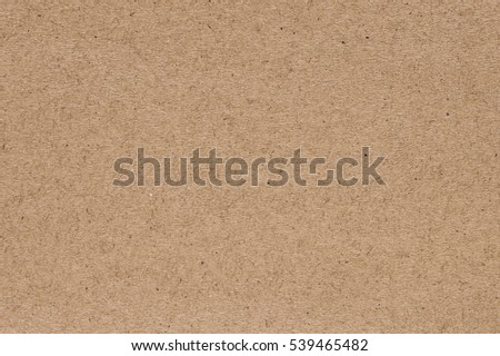 Brown paper texture abstract background. #539465482