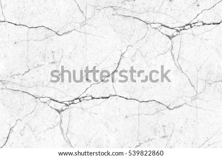 distressed background, cracked wall texture background, marble slab batik pattern seamless background Royalty-Free Stock Photo #539822860
