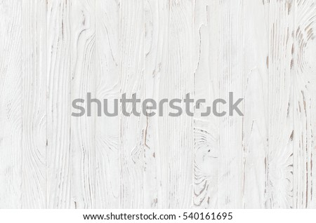 white wood texture background #540161695