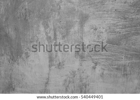 Abstract background grey Royalty-Free Stock Photo #540449401