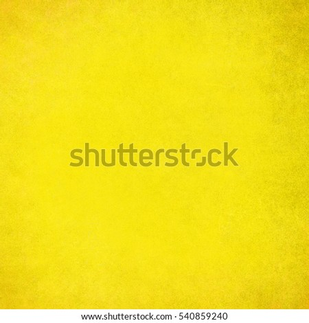 abstract yellow background texture #540859240