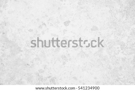 White cement wall concrete background concepts Old dirty white wall cream color High resolution concept grungy lichen material metal mold mould paint paper pattern rough scratched spotte vintage stone #541234900