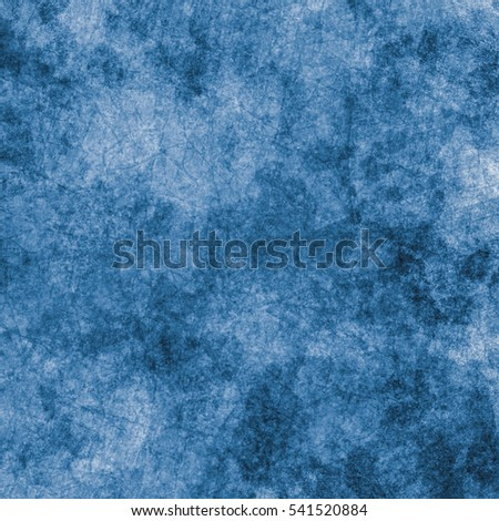 Designed grunge paper texture, background #541520884