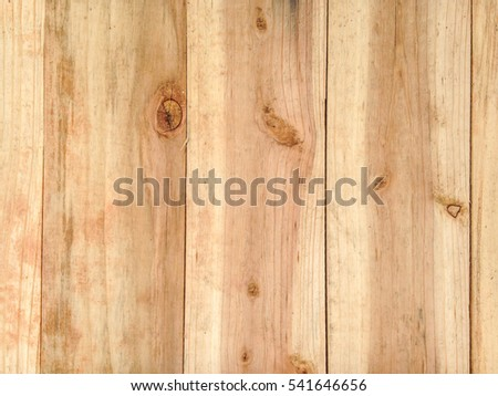 Wood surface use  for background. Crates used for background. The plywood factory #541646656