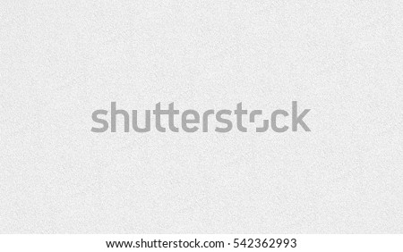 White Backgrounds Textures Royalty-Free Stock Photo #542362993